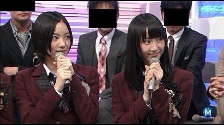 f:id:da-i-su-ki:20121007220245j:image