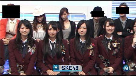 f:id:da-i-su-ki:20121007220246j:image