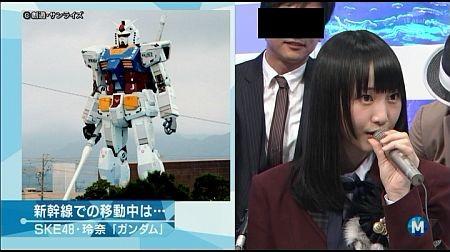 f:id:da-i-su-ki:20121007220514j:image