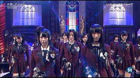 f:id:da-i-su-ki:20121007220808j:image