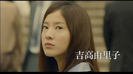 f:id:da-i-su-ki:20121007222834j:image