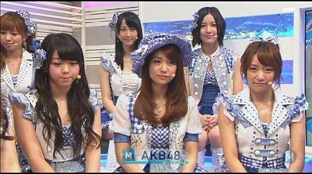f:id:da-i-su-ki:20121008032458j:image