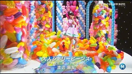 f:id:da-i-su-ki:20121008034450j:image