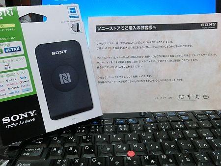 f:id:da-i-su-ki:20121013114709j:image