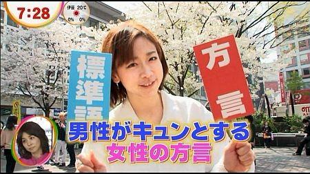 f:id:da-i-su-ki:20121013163027j:image