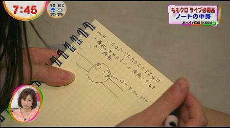 f:id:da-i-su-ki:20121013202717j:image