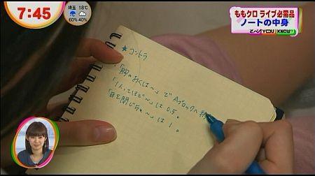 f:id:da-i-su-ki:20121013202720j:image