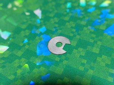 f:id:da-i-su-ki:20121014215051j:image