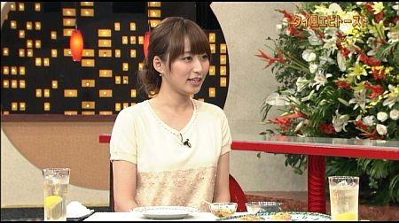 f:id:da-i-su-ki:20121024042652j:image