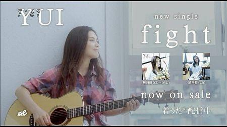 f:id:da-i-su-ki:20121025225652j:image