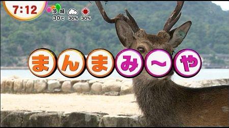 f:id:da-i-su-ki:20121025230758j:image