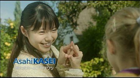 f:id:da-i-su-ki:20121103172504j:image