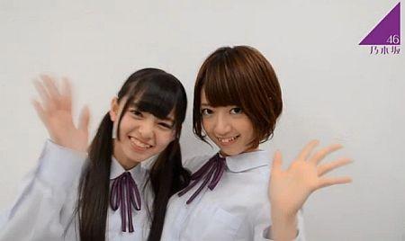 f:id:da-i-su-ki:20121103191858j:image