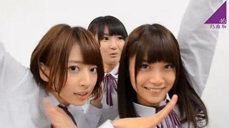 f:id:da-i-su-ki:20121103195838j:image