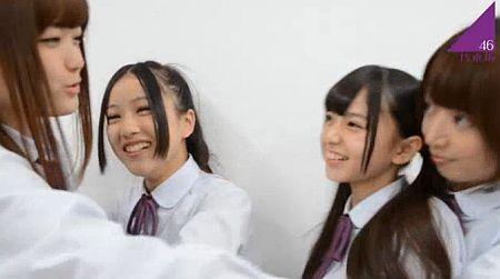 f:id:da-i-su-ki:20121103201404j:image