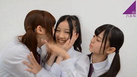 f:id:da-i-su-ki:20121103201406j:image