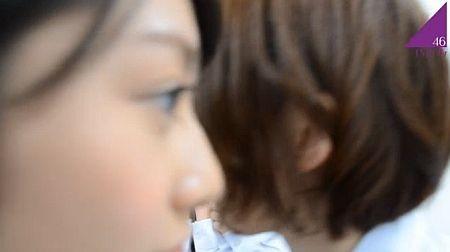 f:id:da-i-su-ki:20121103201407j:image