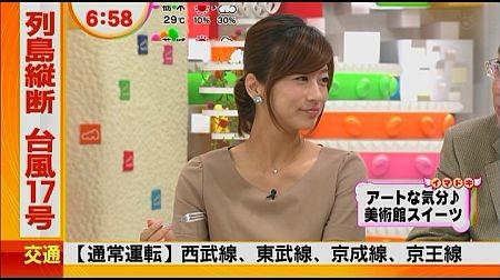 f:id:da-i-su-ki:20121104071426j:image