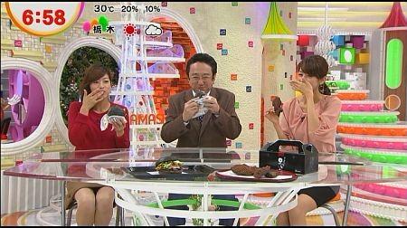 f:id:da-i-su-ki:20121104073706j:image