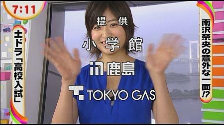 f:id:da-i-su-ki:20121104075445j:image