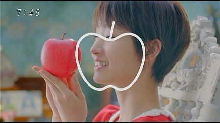 f:id:da-i-su-ki:20121104084202j:image