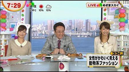 f:id:da-i-su-ki:20121104084253j:image