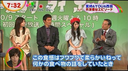 f:id:da-i-su-ki:20121104091344j:image
