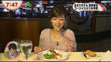 f:id:da-i-su-ki:20121104094028j:image