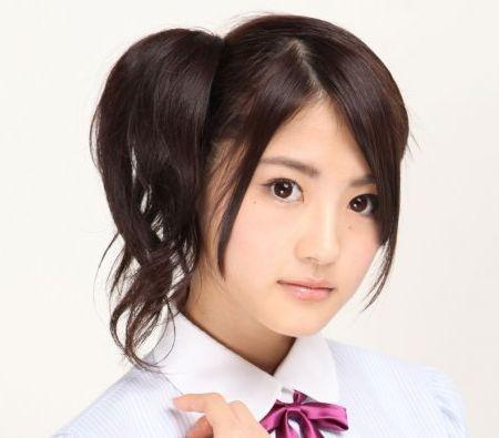 f:id:da-i-su-ki:20121106064601j:image