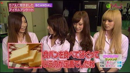 f:id:da-i-su-ki:20121109065523j:image