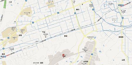f:id:da-i-su-ki:20121110015354j:image
