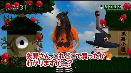 f:id:da-i-su-ki:20121110040330j:image