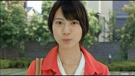 f:id:da-i-su-ki:20121113223309j:image