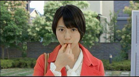 f:id:da-i-su-ki:20121113223310j:image
