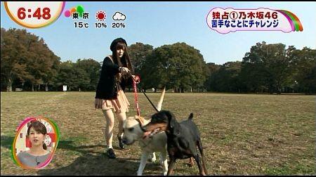 f:id:da-i-su-ki:20121115072940j:image
