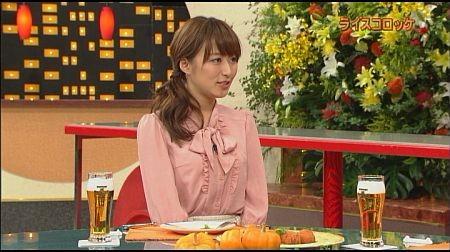 f:id:da-i-su-ki:20121118090055j:image