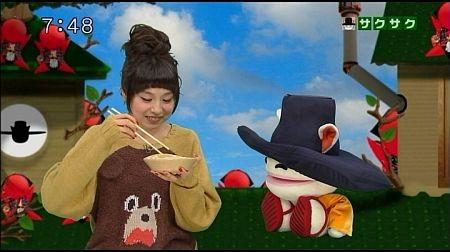 f:id:da-i-su-ki:20121118141621j:image