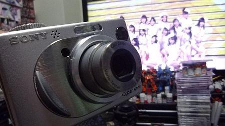 f:id:da-i-su-ki:20121123004305j:image