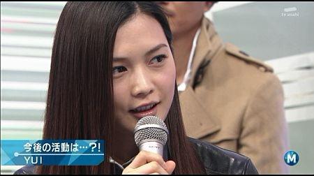 f:id:da-i-su-ki:20121123210126j:image