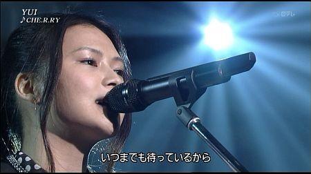 f:id:da-i-su-ki:20121128234322j:image