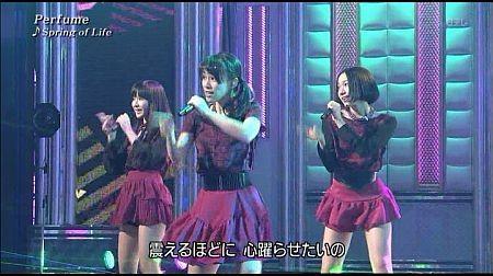 f:id:da-i-su-ki:20121129001302j:image
