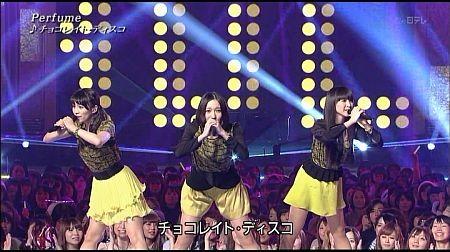 f:id:da-i-su-ki:20121129002342j:image