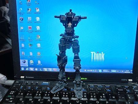 f:id:da-i-su-ki:20121129234144j:image