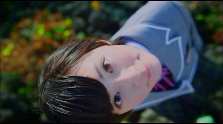 f:id:da-i-su-ki:20121130223511j:image