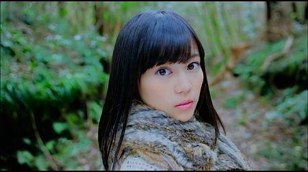 f:id:da-i-su-ki:20121130223539j:image