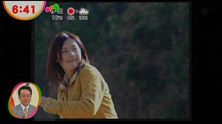 f:id:da-i-su-ki:20121130232433j:image