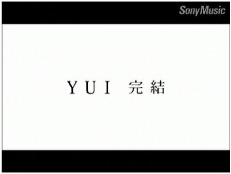 f:id:da-i-su-ki:20121201004233j:image