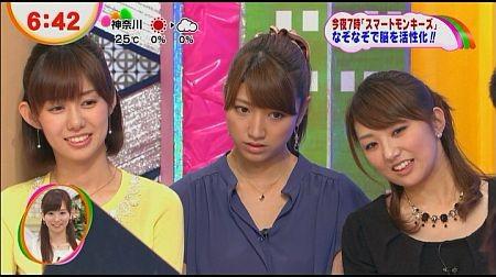 f:id:da-i-su-ki:20121201172726j:image