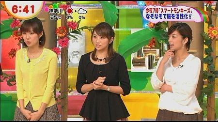 f:id:da-i-su-ki:20121201172728j:image