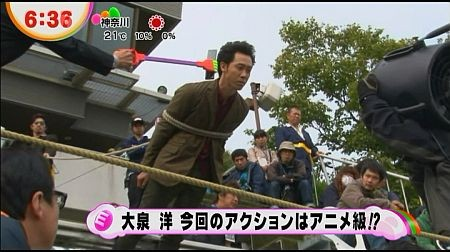 f:id:da-i-su-ki:20121201184525j:image